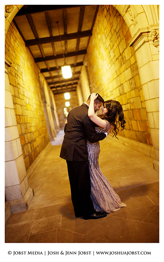 Pakistani-Indian-Engagement-Photos-025