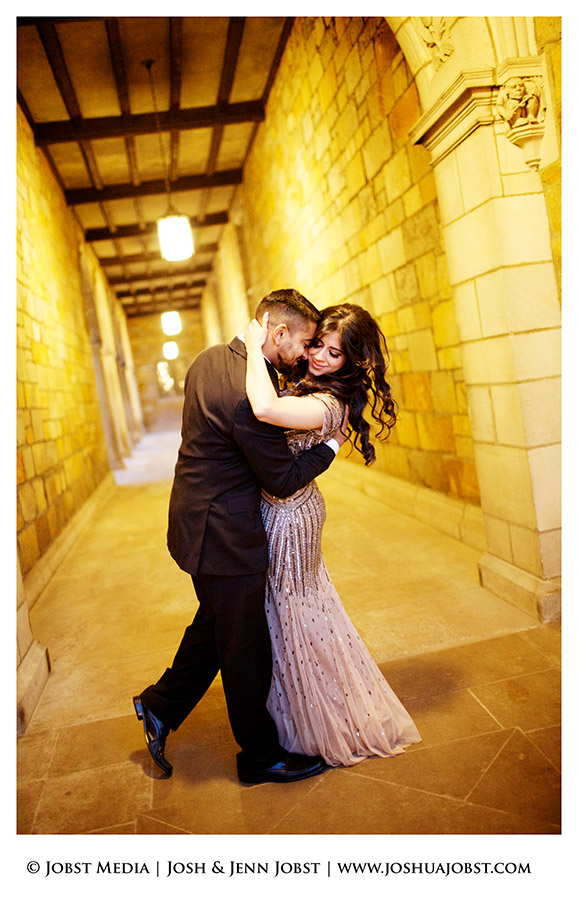 Pakistani-Indian-Engagement-Photos-027