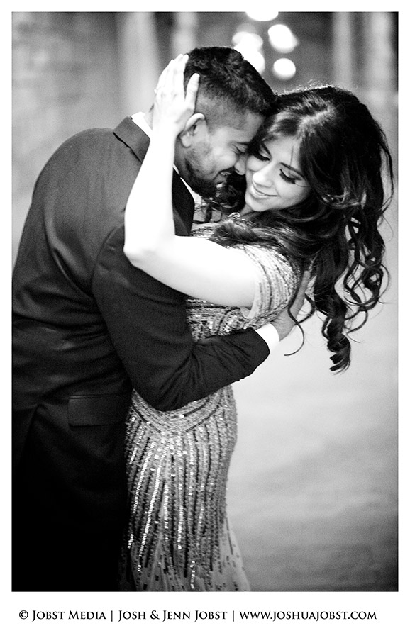Pakistani-Indian-Engagement-Photos-028