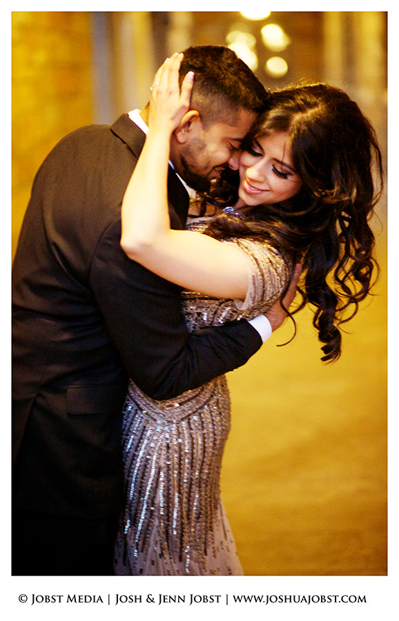 Pakistani-Indian-Engagement-Photos-029