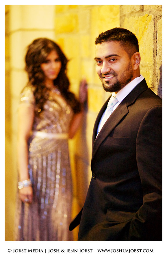 Pakistani-Indian-Engagement-Photos-030