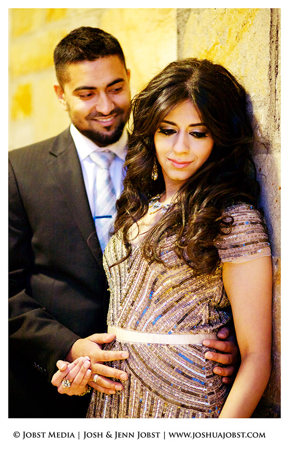 Pakistani-Indian-Engagement-Photos-031