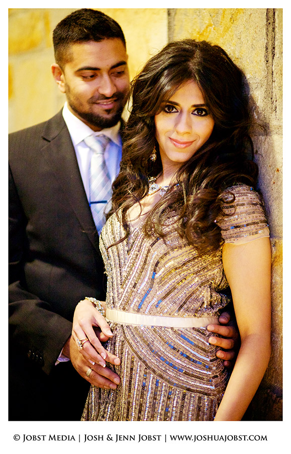 Pakistani-Indian-Engagement-Photos-032