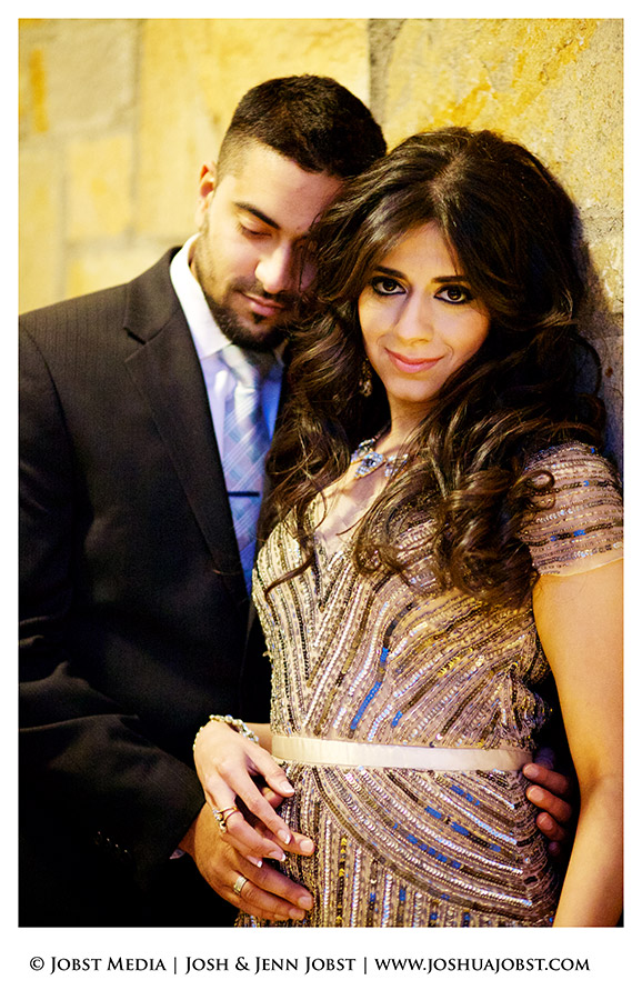 Pakistani-Indian-Engagement-Photos-033