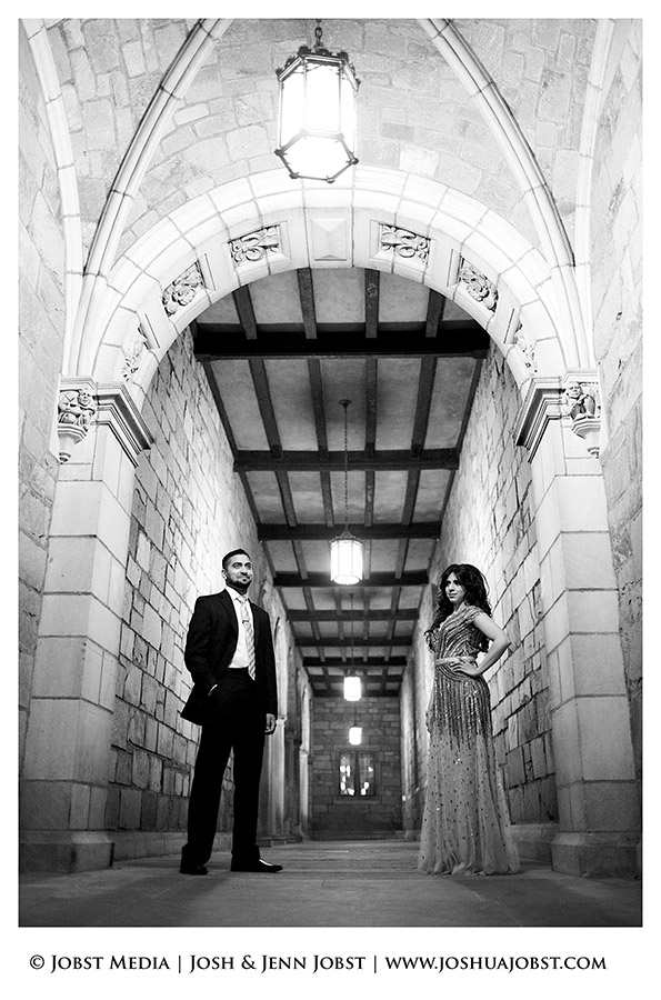 Pakistani-Indian-Engagement-Photos-034