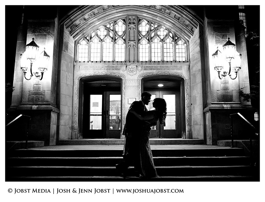 Pakistani-Indian-Engagement-Photos-038