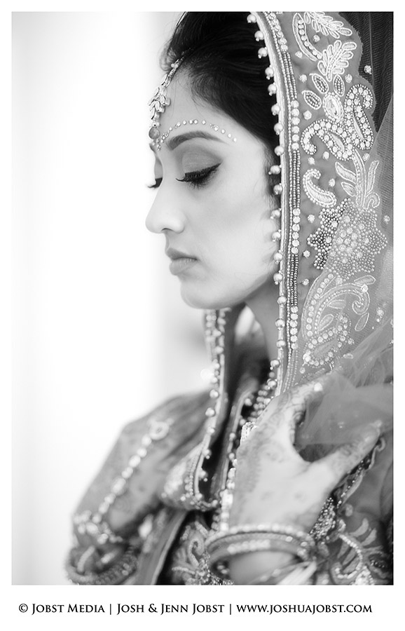 Indian Wedding Dearborn Inn 07