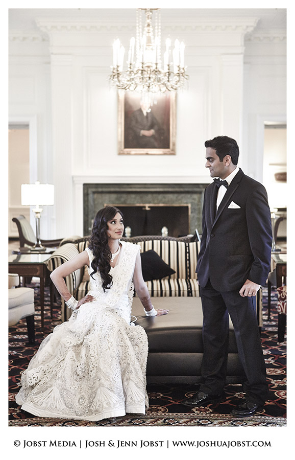 Indian Wedding Dearborn Inn 53