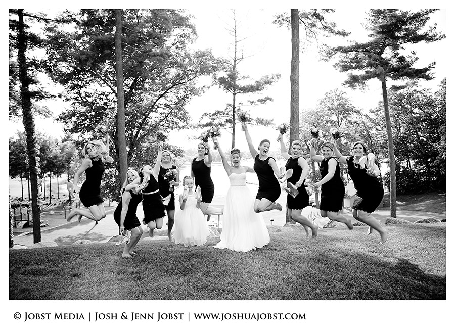 Oak-Pointe-Country-Club-Wedding-12