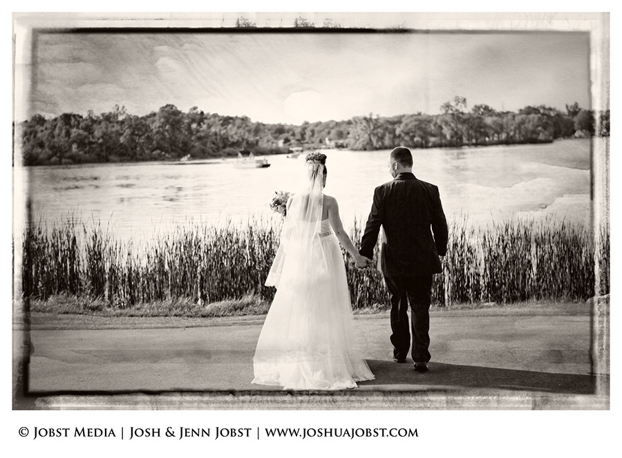 Oak-Pointe-Country-Club-Wedding-15