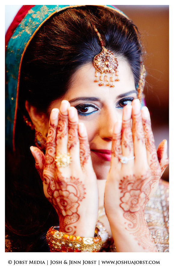 Pakistani-Indian-Wedding-03