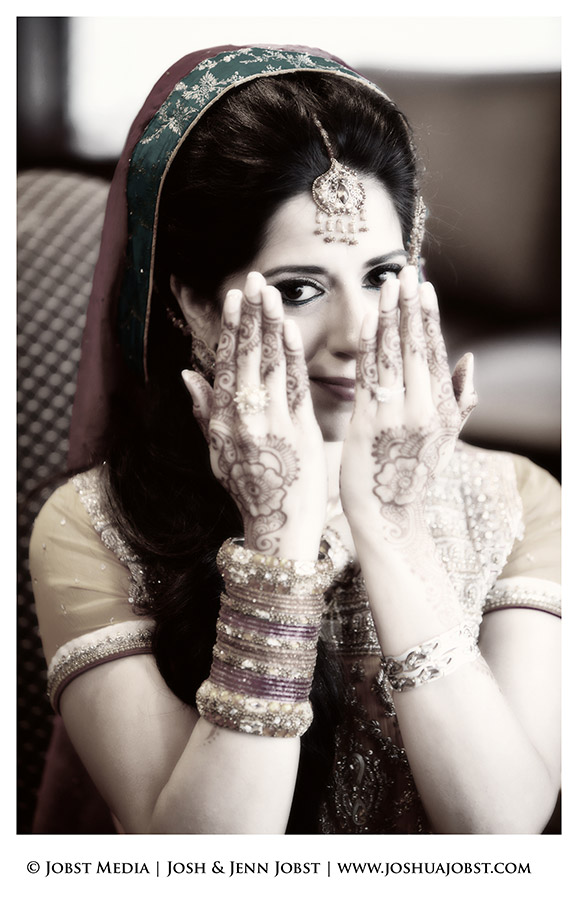 Pakistani-Indian-Wedding-05