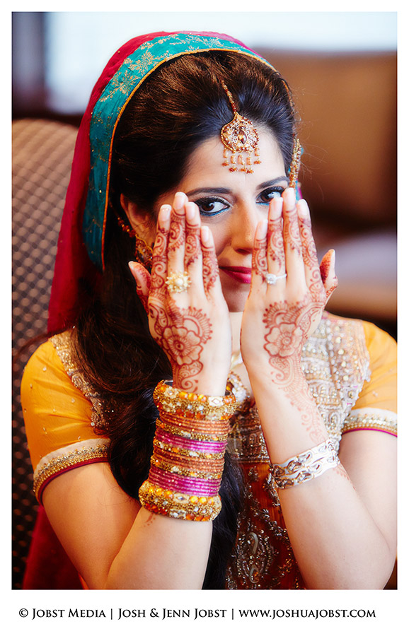 Pakistani-Indian-Wedding-06