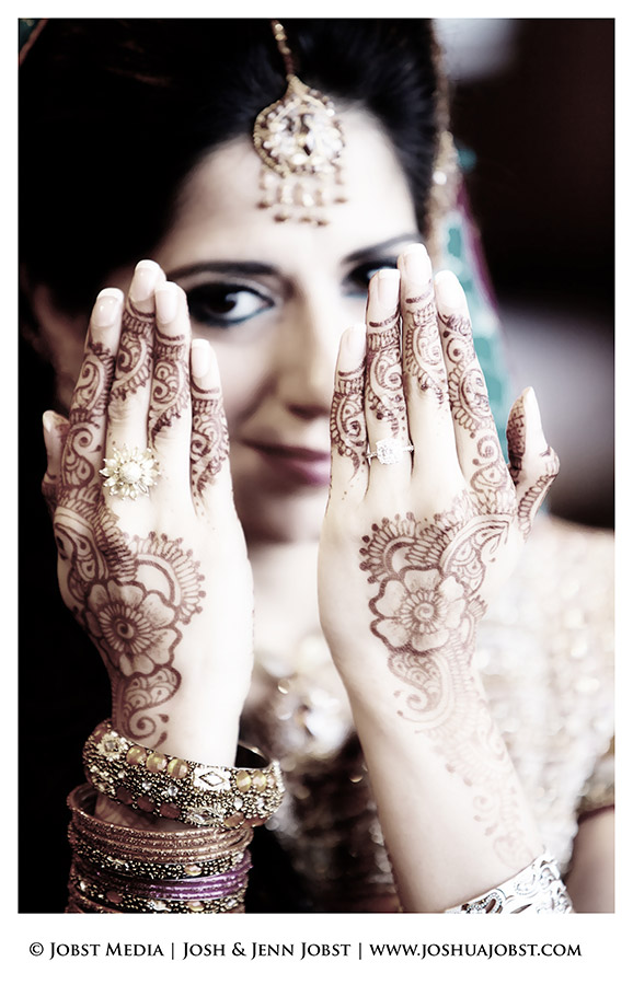 Pakistani-Indian-Wedding-08