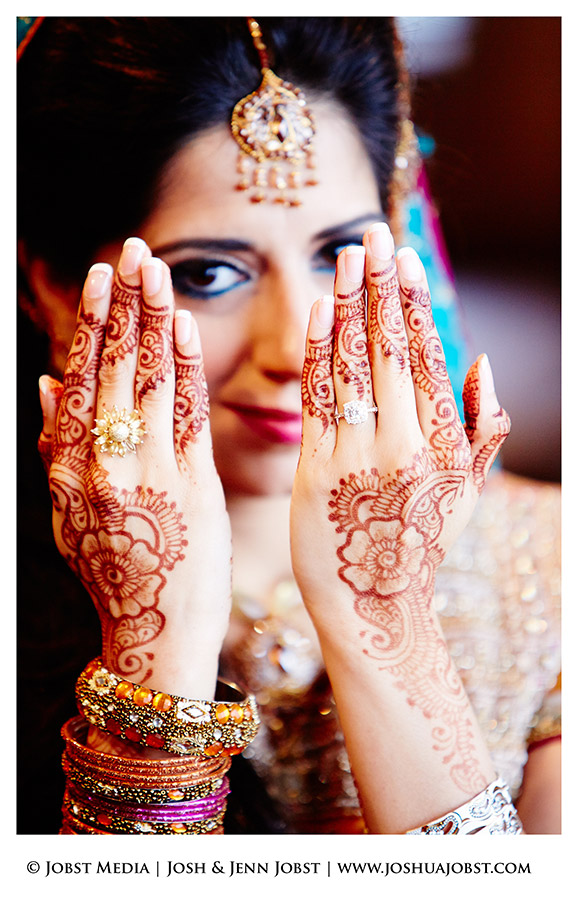 Pakistani-Indian-Wedding-09