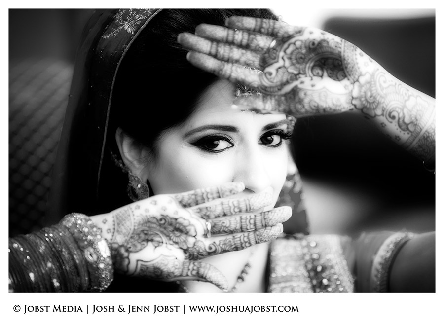 Pakistani-Indian-Wedding-10