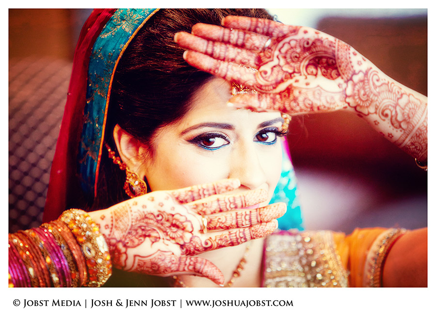 Pakistani-Indian-Wedding-11