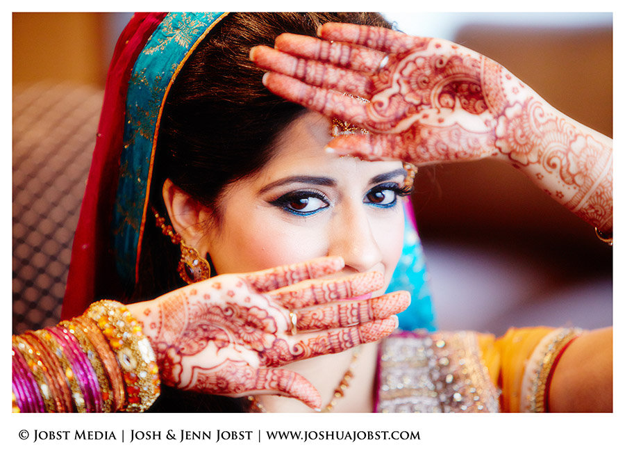 Pakistani-Indian-Wedding-12