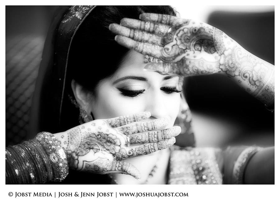 Pakistani-Indian-Wedding-13