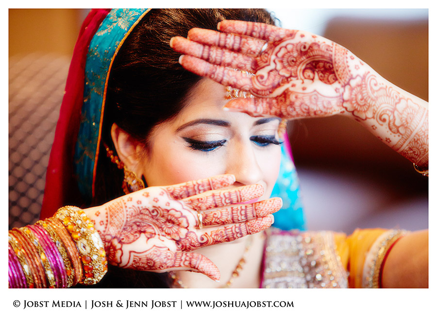 Pakistani-Indian-Wedding-14