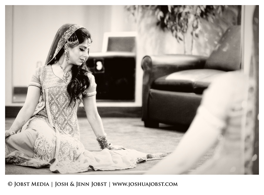 Pakistani-Indian-Wedding-15