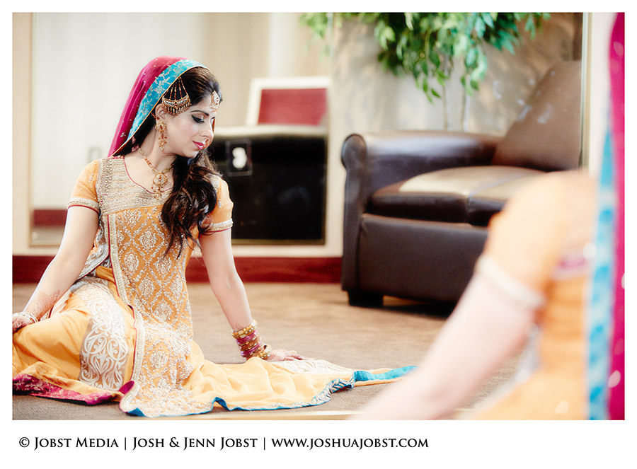 Pakistani-Indian-Wedding-16