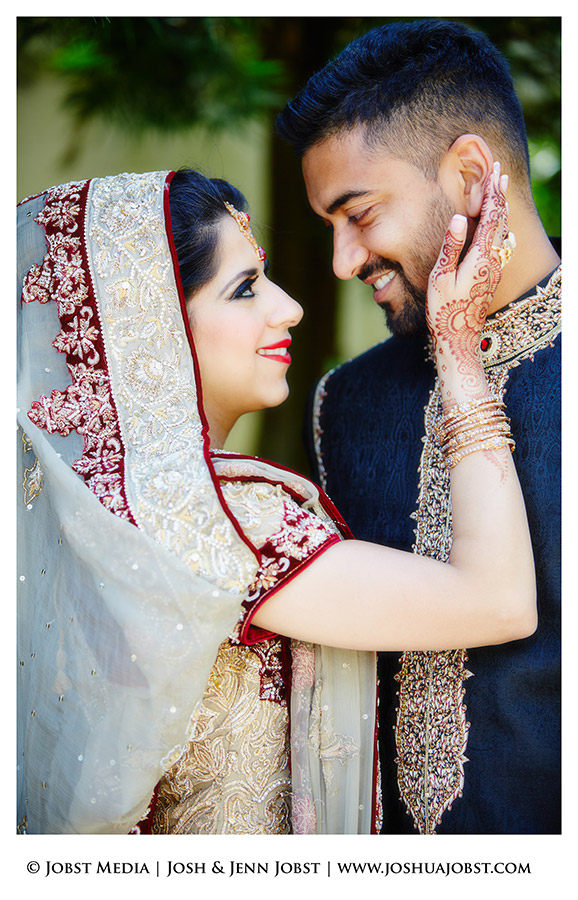 Pakistani-Indian-Wedding-19