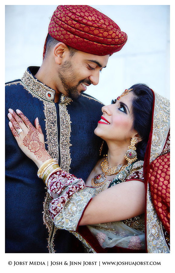 Pakistani-Indian-Wedding-29