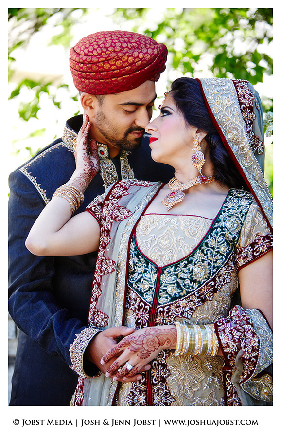 Pakistani-Indian-Wedding-31