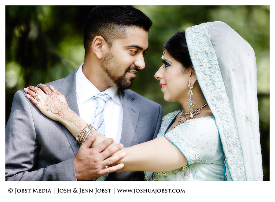 Pakistani-Indian-Wedding-38