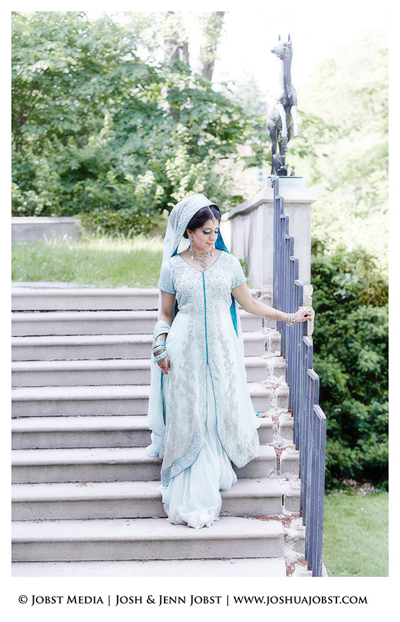 Pakistani-Indian-Wedding-53