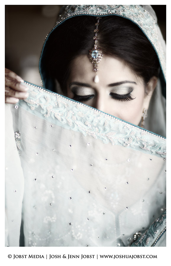 Pakistani-Indian-Wedding-57