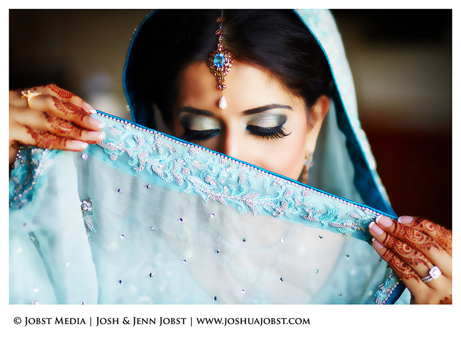 Pakistani-Indian-Wedding-60