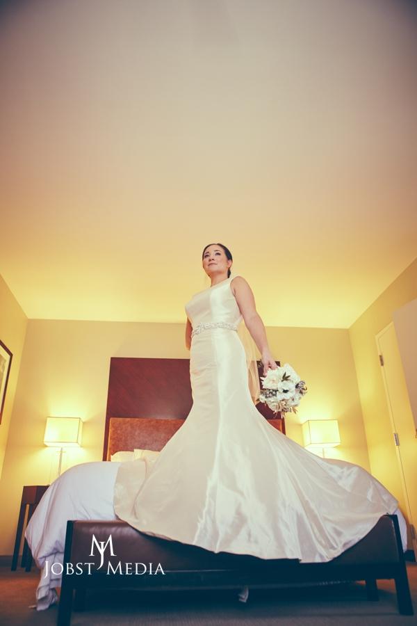 Artistic Wedding Photography Michigan 002