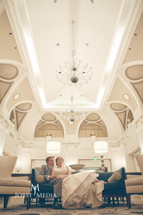 Artistic Wedding Photography Michigan 005