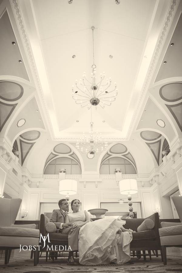 Artistic Wedding Photography Michigan 006