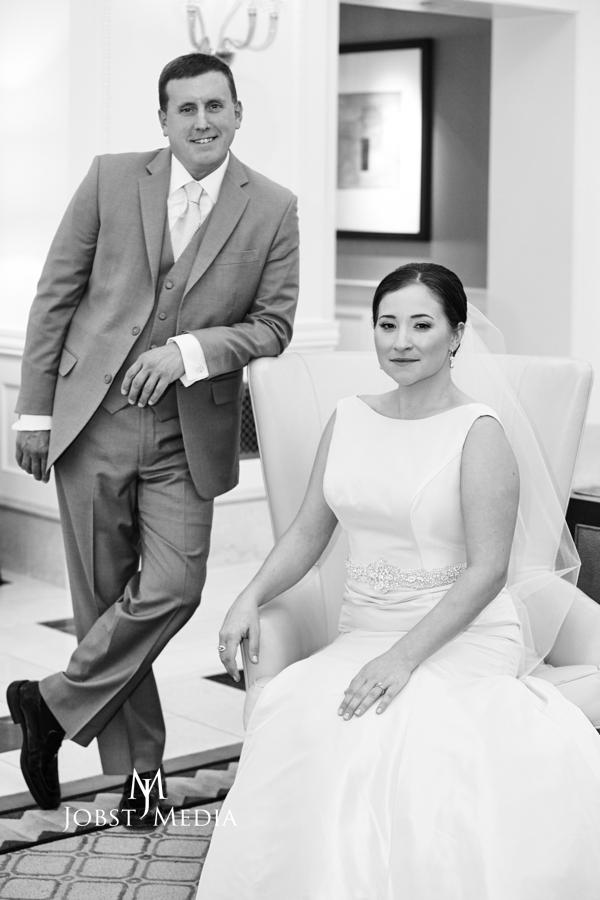 Artistic Wedding Photography Michigan 009