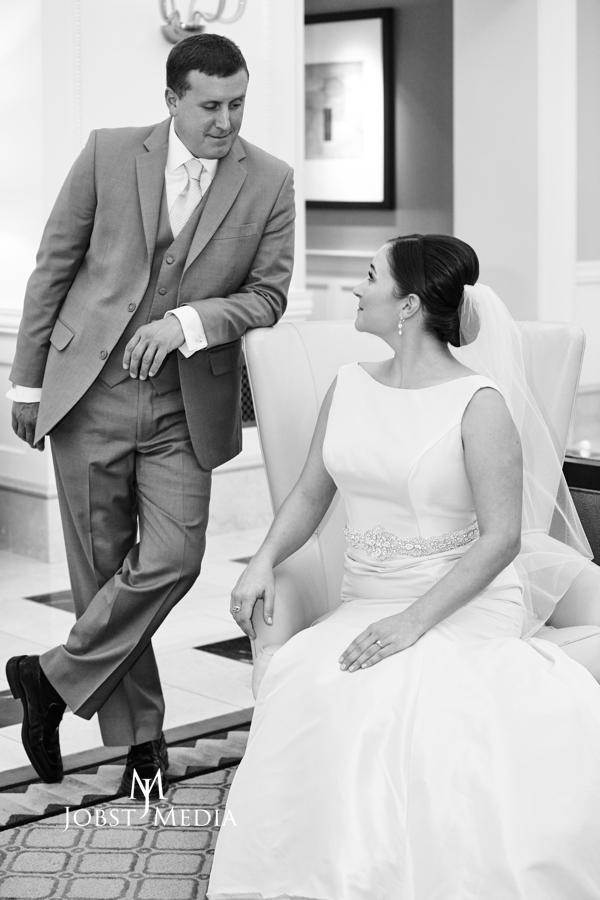 Artistic Wedding Photography Michigan 010