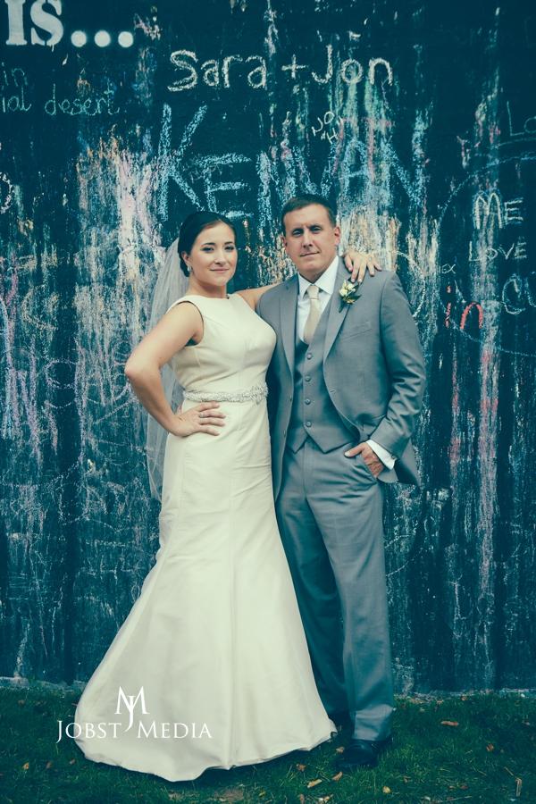 Artistic Wedding Photography Michigan 018