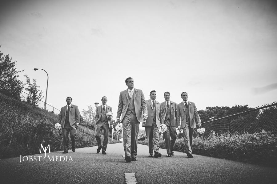 Artistic Wedding Photography Michigan 025