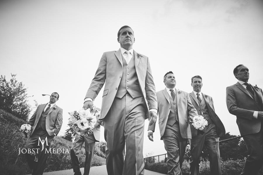Artistic Wedding Photography Michigan 026