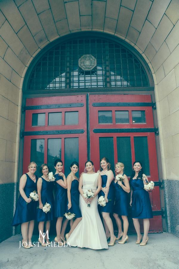Artistic Wedding Photography Michigan 029
