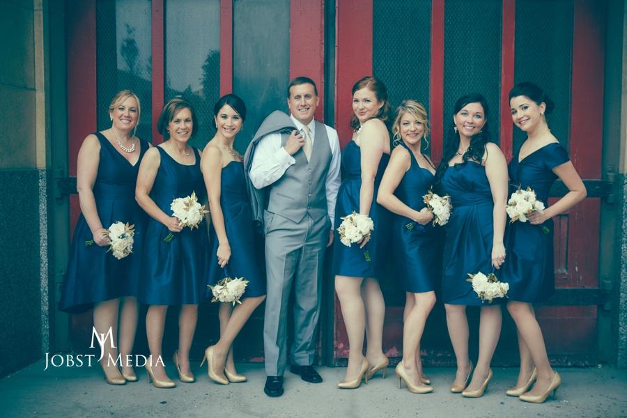 Artistic Wedding Photography Michigan 032