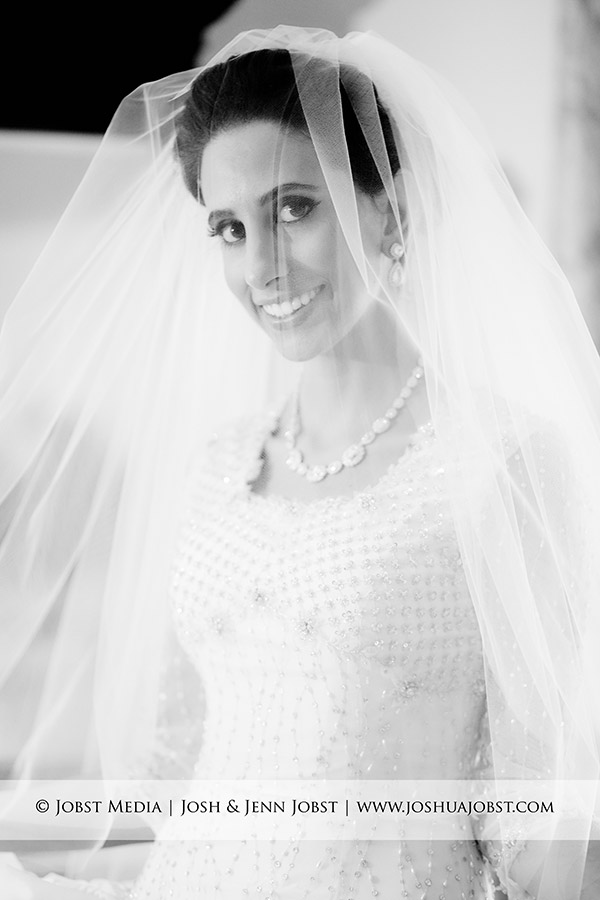 Muslim Wedding Photography Detroit MI Bint Jebail 0007