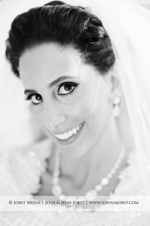 Muslim Wedding Photography Detroit MI Bint Jebail 0008