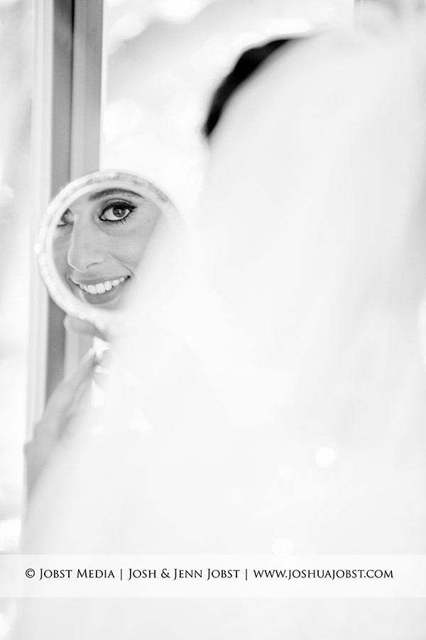 Muslim Wedding Photography Detroit MI Bint Jebail 0010