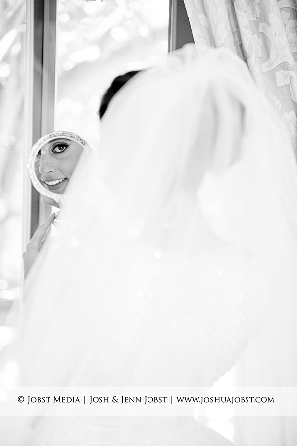 Muslim Wedding Photography Detroit MI Bint Jebail 0011