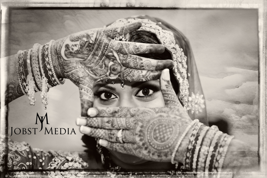 indian wedding photographers michigan