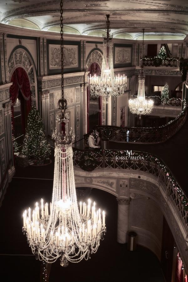 Detroit Opera House 03