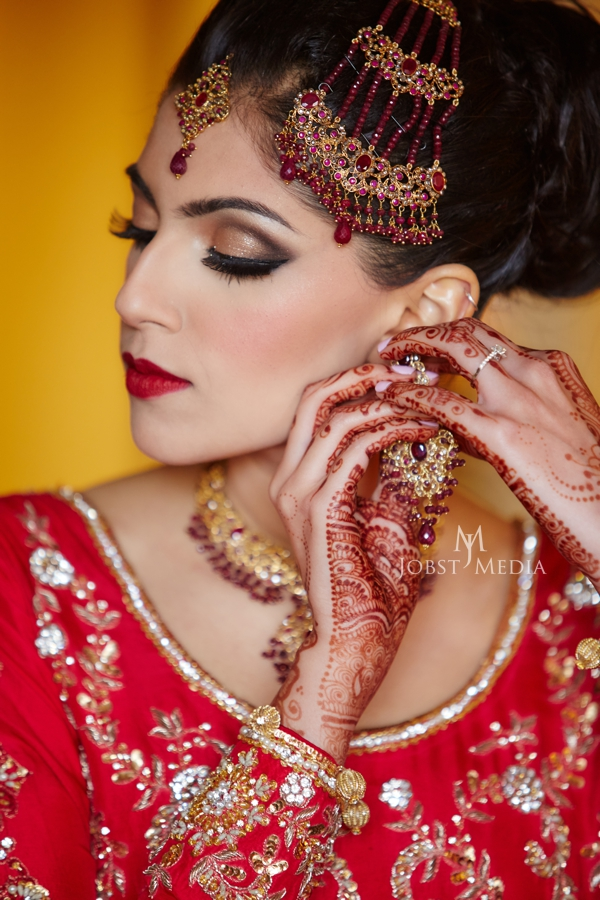 Best Indian Wedding Photography  01